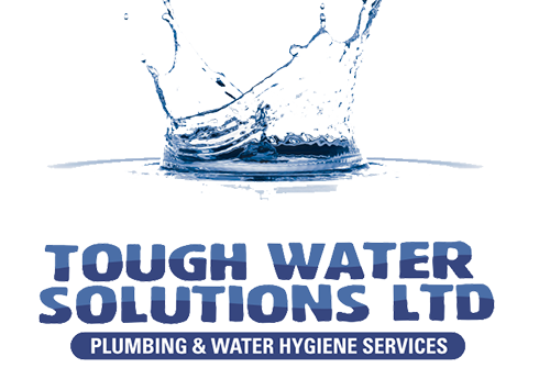 Tough Water Solutions